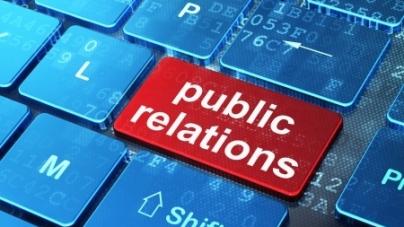 Public Relations – Die 5 Pfeiler guter PR-Arbeit