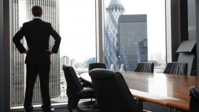 Die Standortwahl – Konstitutive Entscheidungen bei der Unternehmensgründung