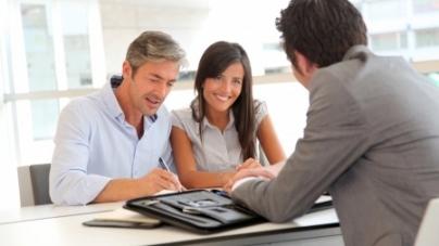 Möglichkeiten der Außenfinanzierung – von Dispositionskredit bis Venture Capital