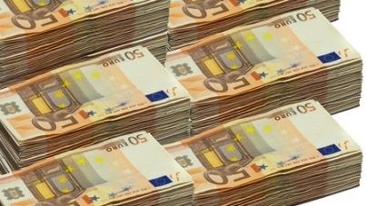 NSeed: Land Niedersachsen wird zum VC-Geber