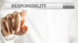 Über Gründerpersönlichkeit und Verantwortung