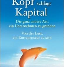 Buchempfehlung: Kopf schlägt Kapital