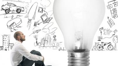 Erfolgsfaktor Innovationskultur