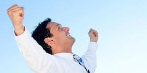 In 5 Schritten zum Top Verkäufer