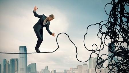 Warum Dein Startup wahrscheinlich scheitern wird!