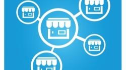 Franchising – Erfolgreich mit der Kraft bestehender Marken