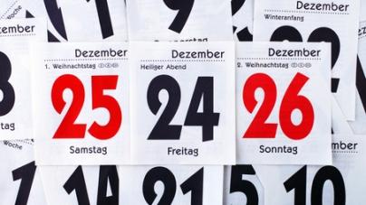 Liebeserklärung an die Vielfalt – eine Weihnachtsbotschaft