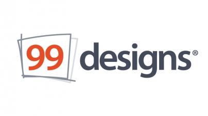 Sponsored Post: Wie ein Logodesign von 99designs uns viel Zeit gespart hätte