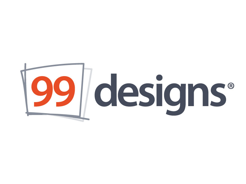 99designs - Wunschdesign, Logodesign, Visitenkartendesign