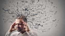 Zu viel Stress und zu wenig Schlaf? Hier sind 6 unschlagbare Tips für mehr Zeit!