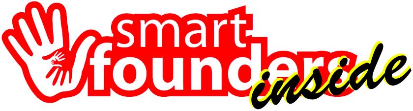 SmartFounders.de