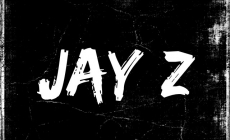 Jay Z launcht Venture Capital Fund