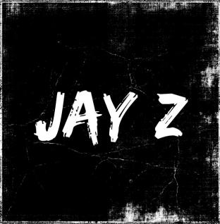 Was Entrepreneure von Jay Z lernen können