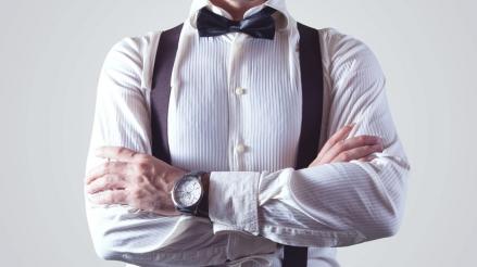 Studie: Gründer sind oft keine guten Manager