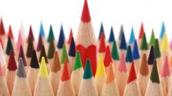 Diversität ist ein Lernprozess