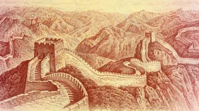 """Was Unternehmer und Führungskräfte von """"Sunzi – Die Kunst des Krieges"""" lernen können"""