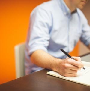 Neukundenakquise leicht gemacht: So finden Freelancer neue Aufträge