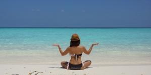 Warum auch Gründer regelmäßig Urlaub machen sollten