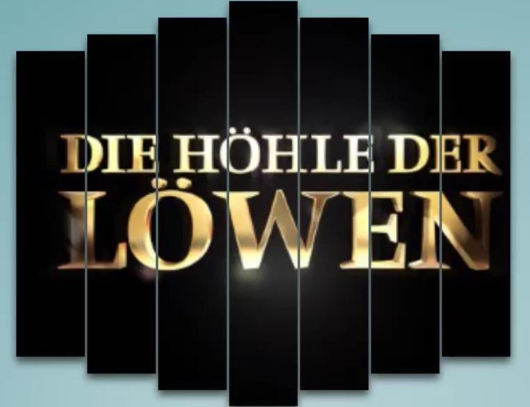 Höhle der Löwen: Open Pitch Call in Düsseldorf