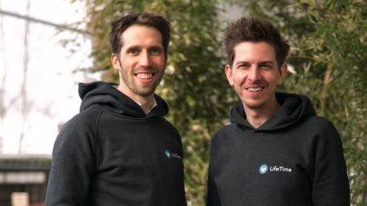 Health-Startup LifeTime erhält frisches Geld