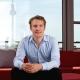 Wettbewerbsverzerrung: Rocket Internet beschwert sich über Apple und Google