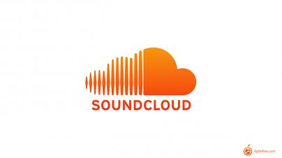 Verluste in zweistelliger Millionenhöhe: SoundCloud nicht profitabel