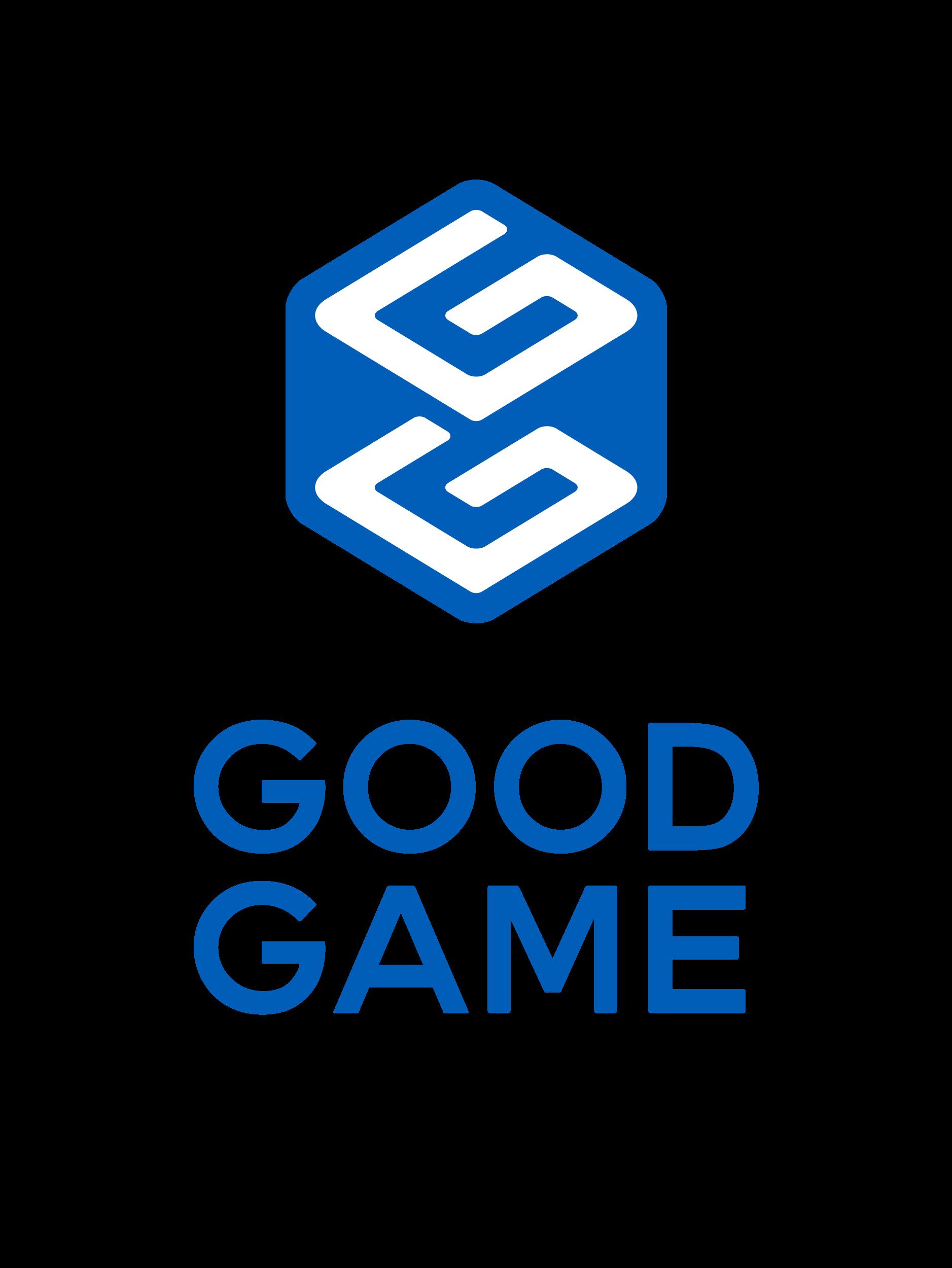 Entlassungswelle: Goodgame Studio kündigt 200 Entwicklern