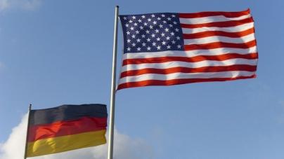 Deutschland vs. USA: Kein Paradis für Startups