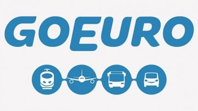 GoEuro: Ein Startup, das das Reisen revolutionär einfach machen möchte