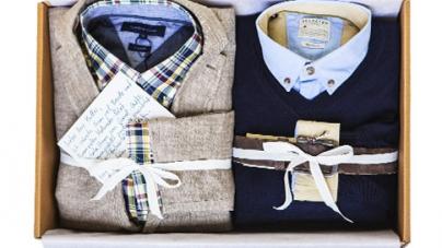Männer-Mode-Startup Modomoto sammelt sechs Millionen Euro Cash