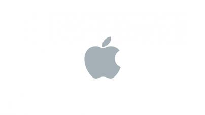 Ohne Maulkorb: Wie 50 Ex-iPhone-Jünger ein besseres Apple schaffen wollen