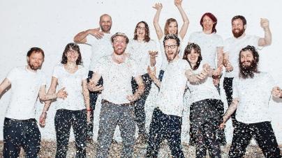 Berliner Startup Jobspotting wird von SmartRecruiters übernommen