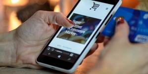 Supermarkt im Netz: Die Deutschen und der Onlinekauf