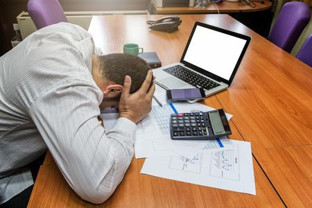 5 marktunabhängige Fehler, die Gründer begehen