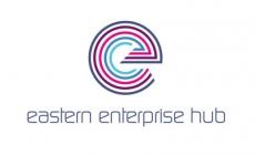 Wettbewerb: Deutsche IT-Startups sollen konkurrenzfähiger werden
