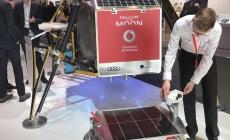 LTE im All: Berliner Startup will den Mond erobern