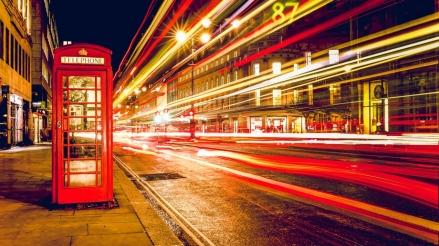 Treibt der Brexit Berlins Startup-Szene?
