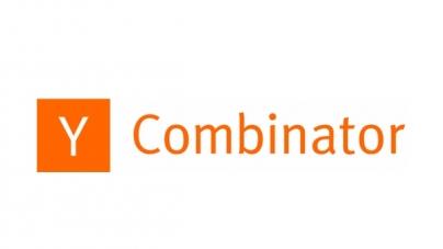 Startup School: Y Combinator bietet ab April kostenlose Gründerkurse