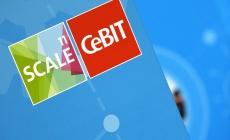 CeBIT 2017: SCALE11 sucht nach dem Next Big Thing
