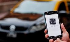 Abgekupfert: Wie Uber in die Luft gehen könnte