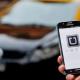 Top-Manager schmeißt hin: Uber rutscht tiefer in die Krise