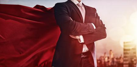 Von den Besten lernen! Wer ist dein Held?