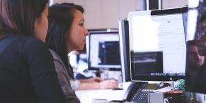 Digital Hubs sollen Synergien zwischen Startups und der Logistikbranche stärken