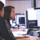 Frauen im IT-Bereich sind zu bescheiden