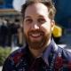 Uber-Investor Chris Sacca will nicht mehr