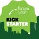 Kickstarter möchte herausragende Projekte fördern