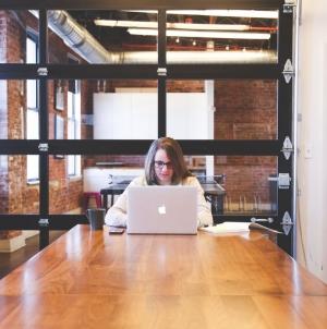 Deutscher Startup Monitor 2017: Gründer für Befragung gesucht